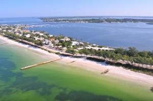 Siesta Key Beaches - Downtown Sarasota Condos